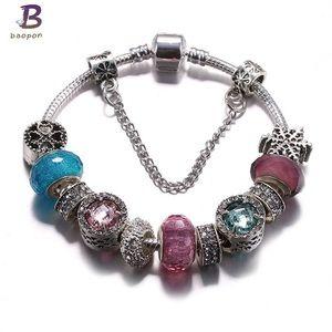 Jewelry - Beads charm Bracelet&Bangle 😻